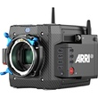 ARRI ALEXA Mini LF set