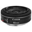 Canon EF 40 f/2.8 STM